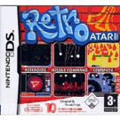 Retro Atari Classics product image
