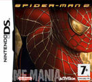 Spider-Man 2 product image