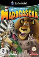 Madagascar product image