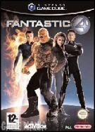 Fantastic Four product image