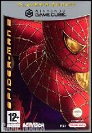 Spider-Man 2 - Player's Choice product image
