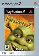 Shrek 2 - Platinum product image