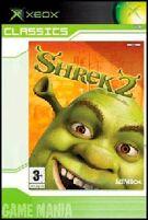 Shrek 2 - Classics product image