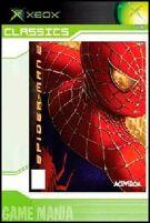 Spider-Man 2 - Classics product image