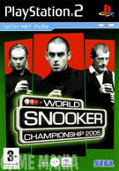 World Snooker Championship 2005 product image