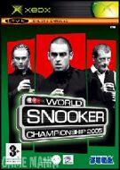 World Snooker Championship 2005 product image