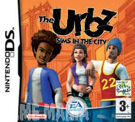 Urbz - The Sims in the City product image