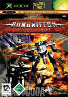 GunGriffon - Allied Strike product image