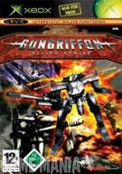 GunGriffon - Allied Strike product image