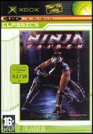 Ninja Gaiden - Classics product image