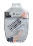 DS Stylus Pen Pack - Piranha product image