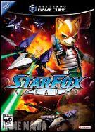 Star Fox - Assault product image