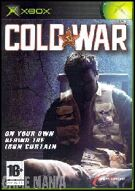 Cold War product image