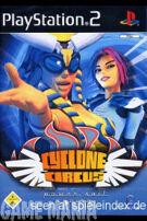 Cyclone Circus product image