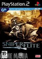 Sniper Elite product image