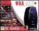 VGA Box + Converter - Logic3 product image