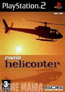 Radio Helicopter product image