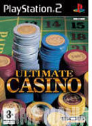 Ultimate Casino product image