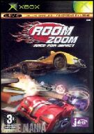 Room Zoom - Race for Impact product image