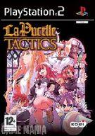 La Pucelle - Tactics product image