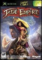 Jade Empire product image