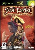 Jade Empire - Limited Edition product image