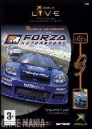Forza + Live Starter Kit product image