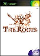 Roots product image