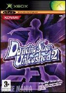 Dancing Stage Unleashed 2 product image