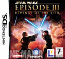 Star Wars - Episode III - Revenge of the Sith product image