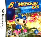 Bomberman product image