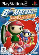 Bomberman Hardball product image