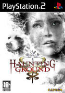 Haunting Ground product image