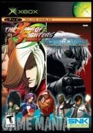 King of Fighters 2003 product image