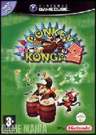 Donkey Konga 2 product image