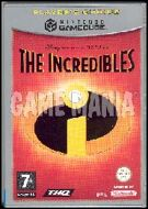 Incredibles (Disney / Pxar) - Player's Choice product image