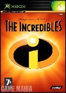 Incredibles (Disney / Pixar) - Classics product image