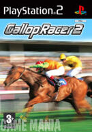 Gallop Racer 2 product image