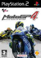 MotoGP 4 product image