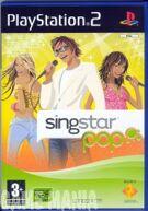 Singstar Pop product image