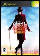 Sjakie en de Chocoladefabriek product image