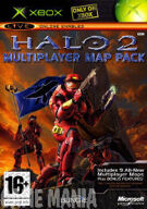 Halo 2 - Multiplayer Map Pack product image