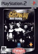 Getaway - Black Monday - Platinum product image