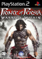 Prince of Persia - Warrior Within - Platinum product image