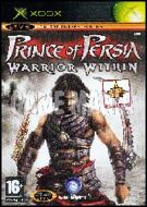 Prince of Persia - Warrior Within - Classics product image