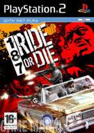187 - Ride or Die product image