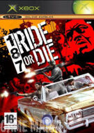 187 - Ride or Die product image