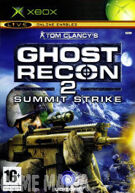Ghost Recon 2 - Summit Strike product image