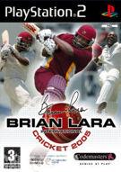 Brian Lara Cricket 2005 product image