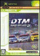 Dtm Race Driver 2 - Classics product image